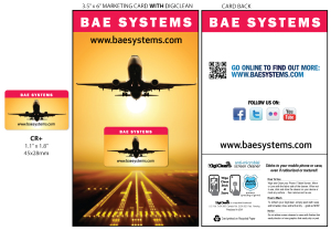 BAE-System-CR1-PLUS-Gallery-01