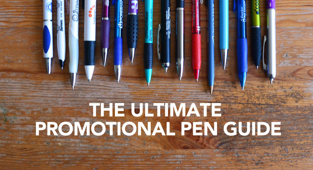 ultimate-pen-guide