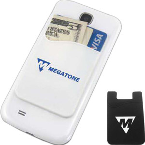 Promotional product for finance and insurance industry