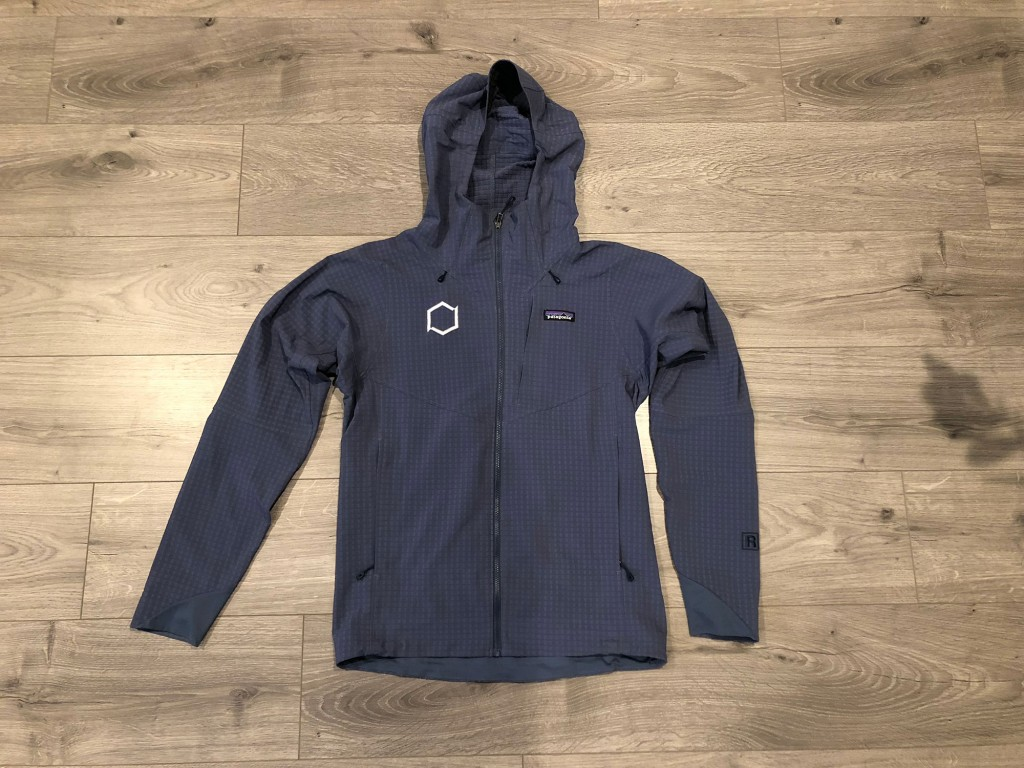 corporate-patagonia-embroidery-jacket